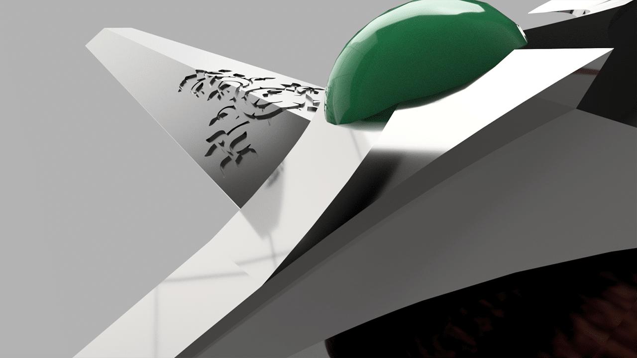 Conception 3D avec Autodesk Fusion 360